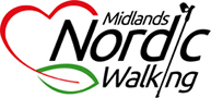Midlands Nordic Walking